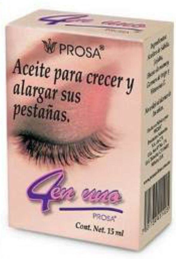 Longer Thicker Lashes Super Fast You Will See A Rapid Lash Growth