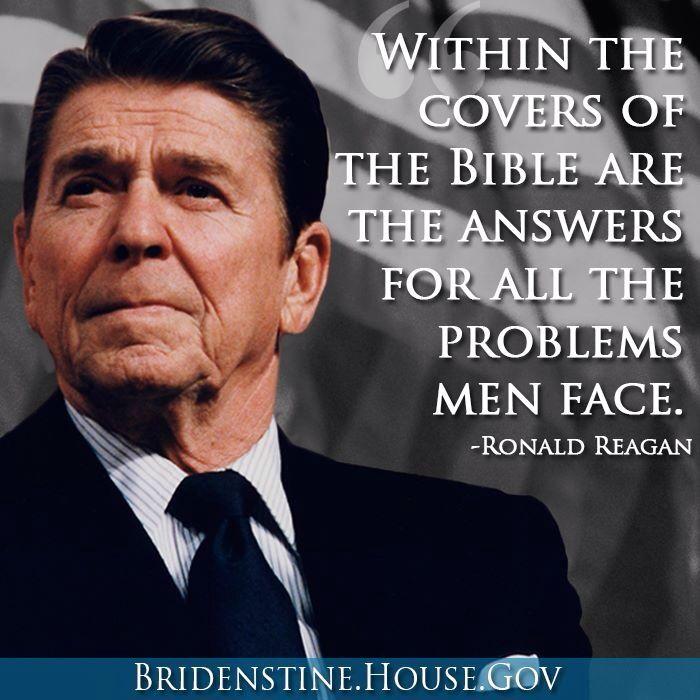 23fff35f Get PDF Ronald Reagan and the Politics of Freedom
