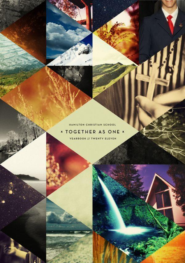 graphic design inspiration yearbook graphic design inspiration rh pinterest com