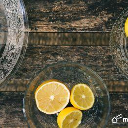 Artículos de MUY MUCHO Fotografia FOTO WEB Empresa