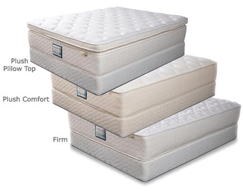 9 symbol mattress ideas mattress