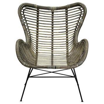 Ei Stoel Kopen.Stoel Evita Naturel In 2019 Wishlist Chair Furniture En Home Decor