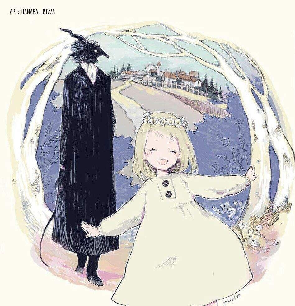 ♥pinterest Nor Syafiqah♥ Romantic manga