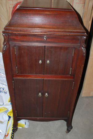 Craigslist Appleton Wi Furniture For Sale By Owner ...