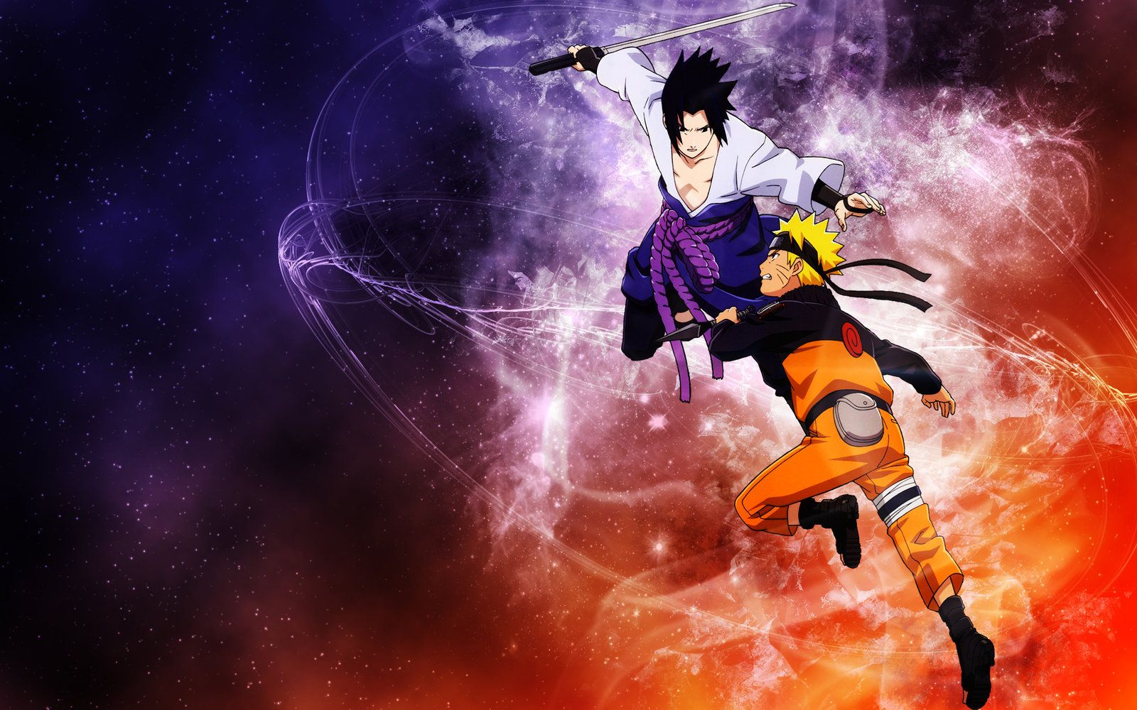 Popular Wallpaper Naruto Halloween - b462425e7599b415b7714636e2f26868  Snapshot_567823.jpg