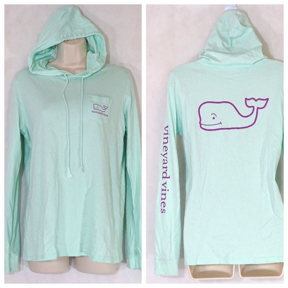 Vineyard Vines T Shirt Women And Men Size S To 3XL