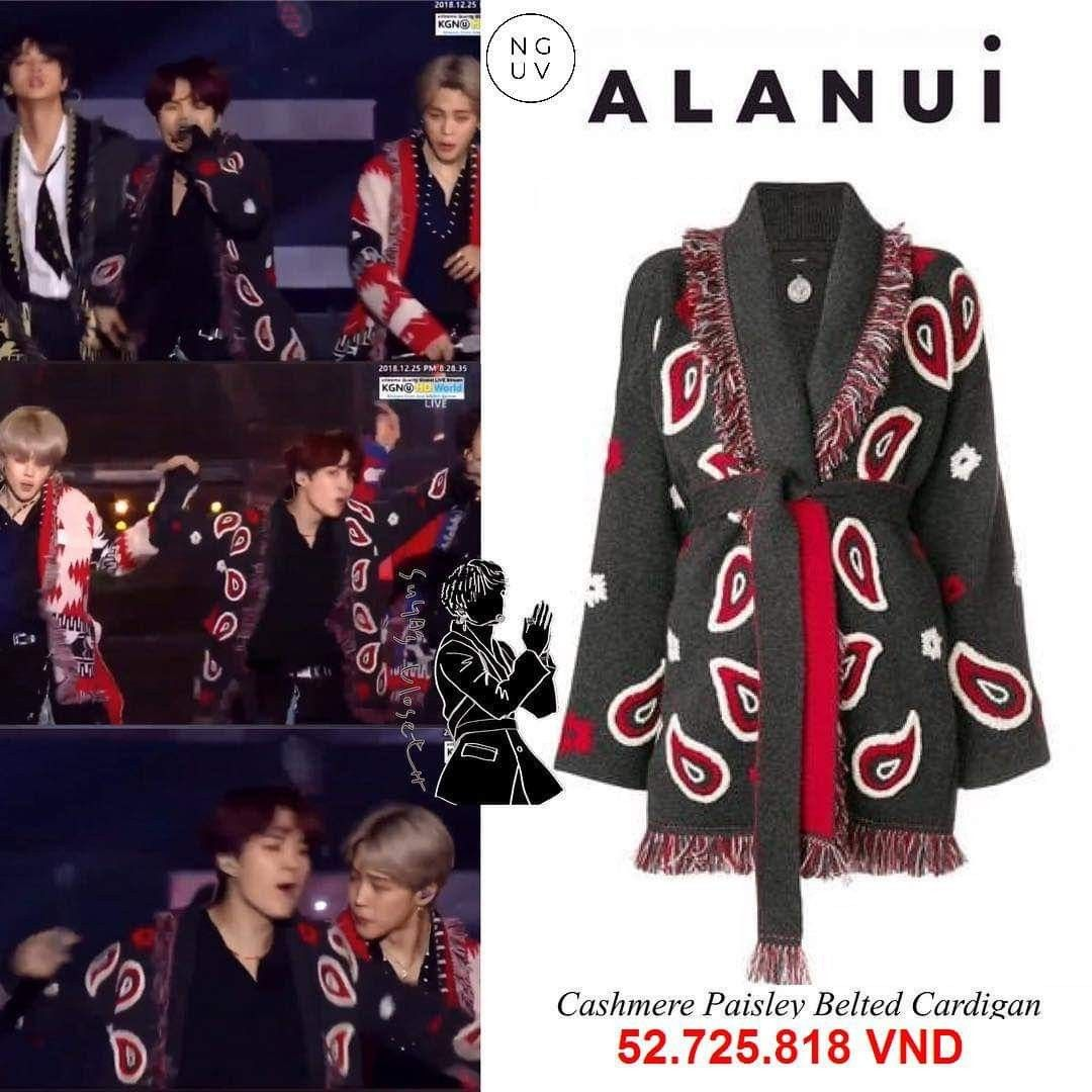 7233cacbc Beyond The Style ✼ Alex ✼ on in 2019 | V | Taehyung, BTS, Fashion