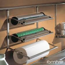 Resultado de imagen para accesorios para muebles de cocina