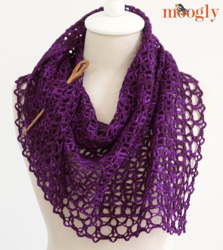 Image result for super fine yarn