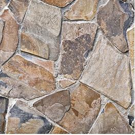 Tile Flooring Mixture Texture Floors