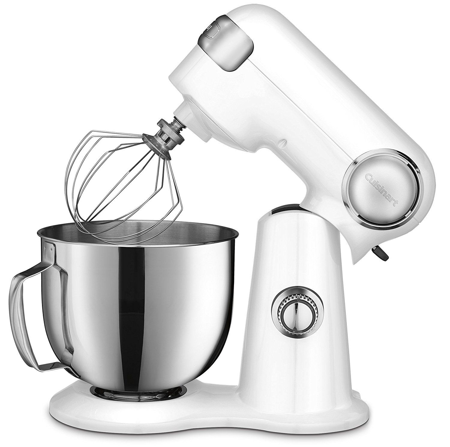 Best Stand Mixers 2018 The Kitchen Witches Stand Mixer Stand Mixer Reviews Mixer