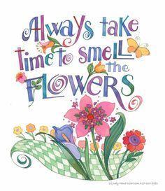 Flowers garden quotes life 20+ ideas