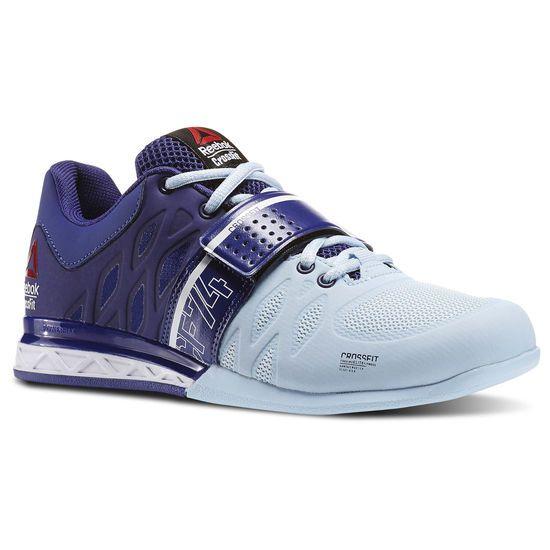 Tenis Reebok CrossFit Lifter 2.0 Violeta | Reebok crossfit