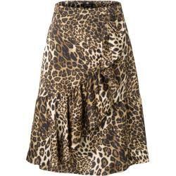 Photo of Wrap skirt, Sienna SiennaSienna