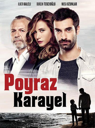 Full Hd Dizi Tek Parca Izle Bolumizlem Com Tv Show Genres Turkish Film Tv Series