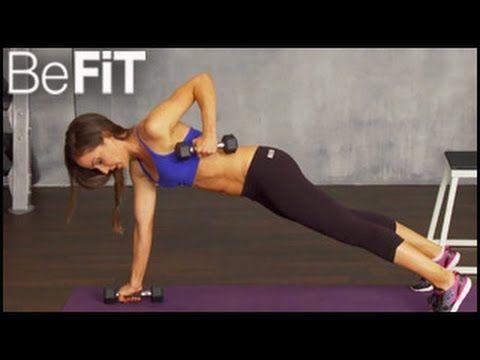 full body power sculpt circuit workout courtney prather