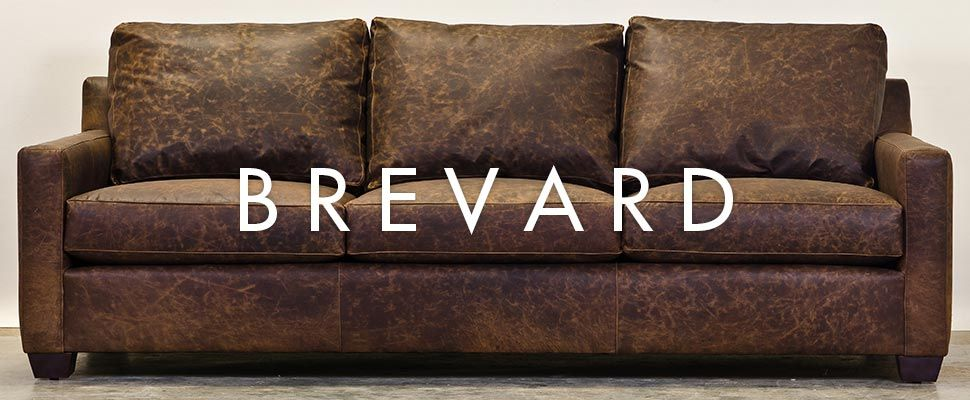 Brevard Comfortable Couch Company Comfortable Couch Furniture