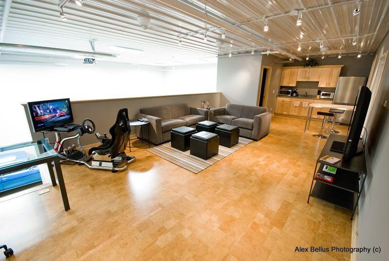 Luxury Garage Garage Plans With Loft Luxury Garage Garage Interior