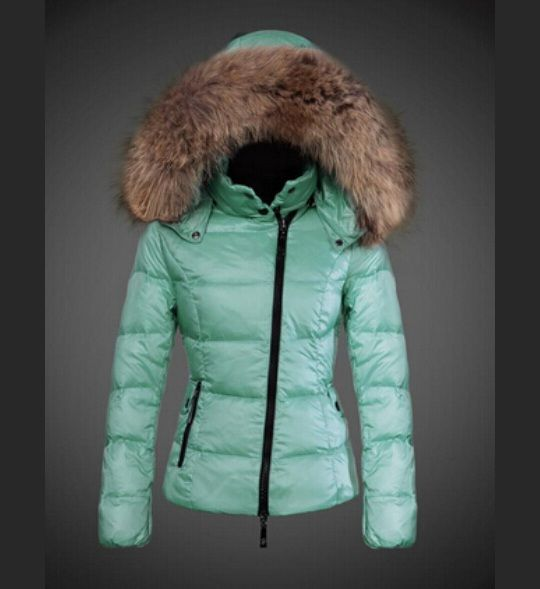 achat doudoune moncler femme capuche fourrure femme parka. Black Bedroom Furniture Sets. Home Design Ideas