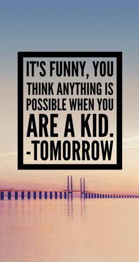 Bts Tomorrow Lyrics Wallpaper Inspirational Quotes Wallpapers Bts Quotes Motivational Quotes Wallpaper