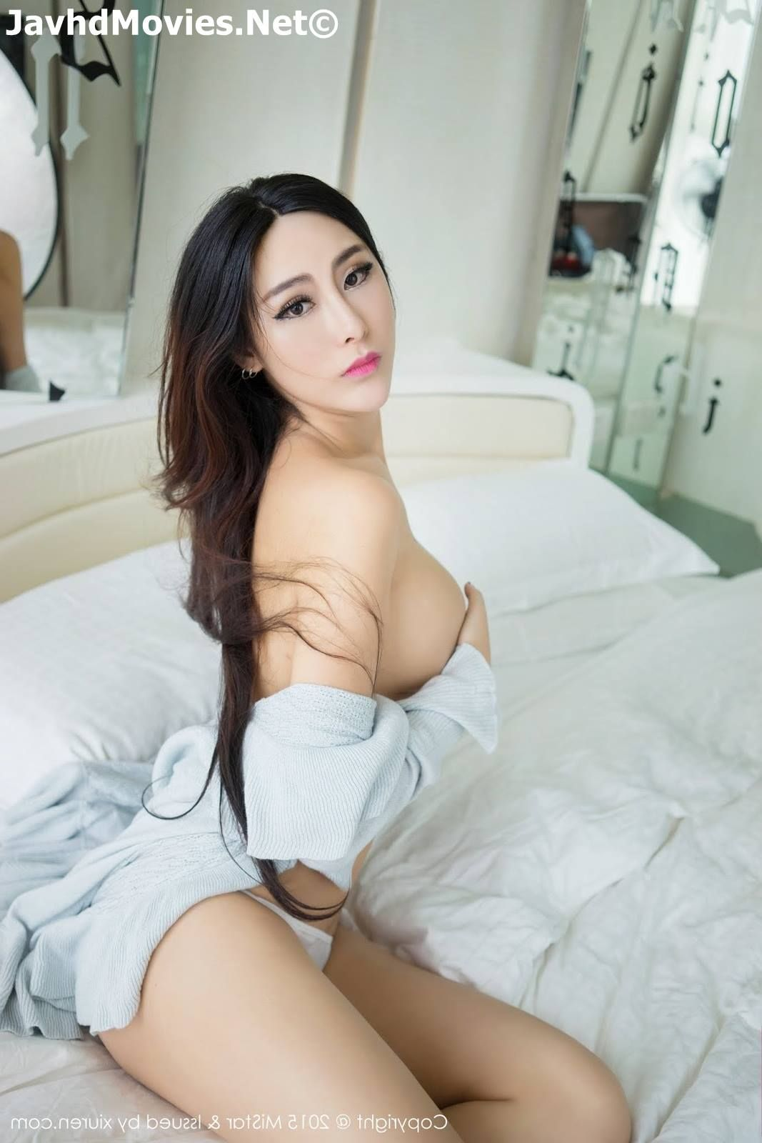 from London japanese adult video stream