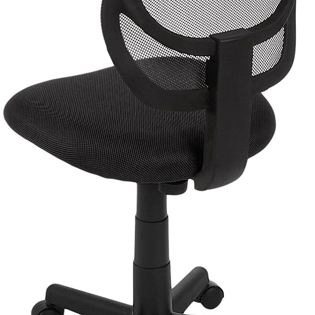 low back computer chair best offer reviews pinterest chair price