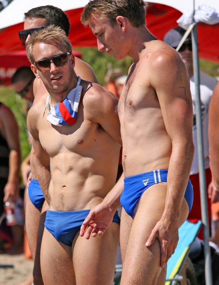 Australian surf gay