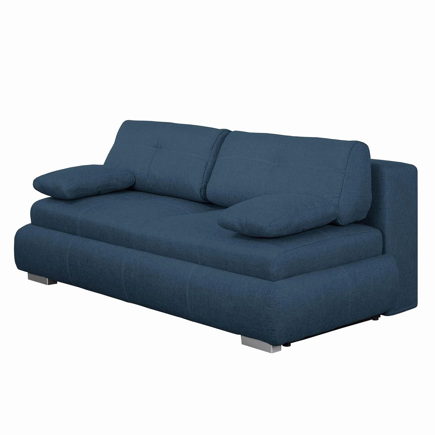 Fresh Comfortable Futon sofa Bed | GOME | Sofa furniture ...