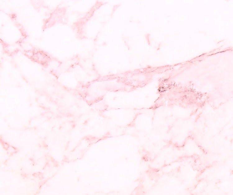 Soft Pink Marble Pattern Iphone Wallpaper Backgrounds In 2020 Pink Marble Background Love Pink Wallpaper Pink Wallpaper Desktop