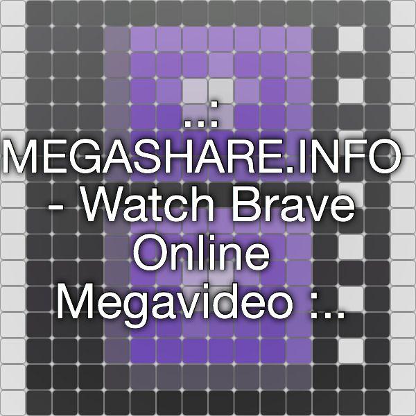 watch sherlock holmes megavideo