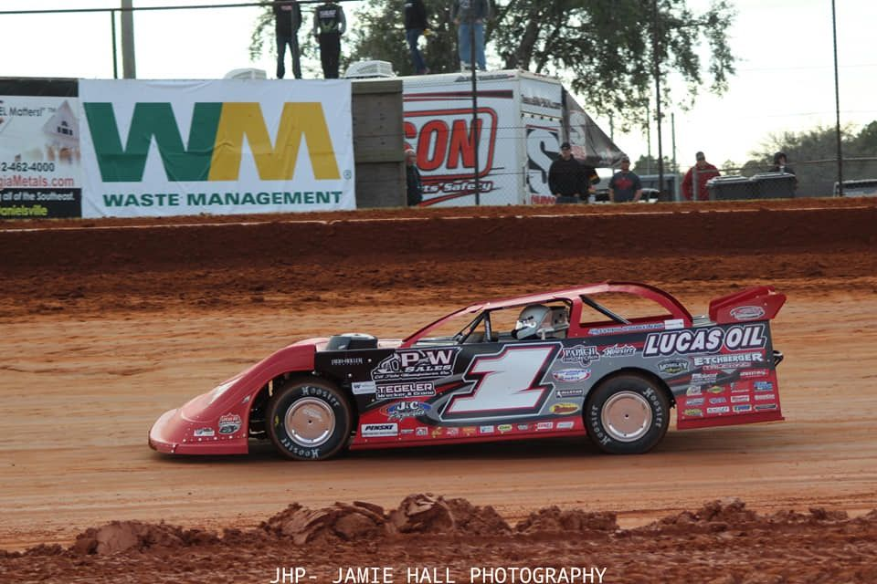 Pin By Speedworx On Dirt Cars Dirt Track Racing Racing Toy Car