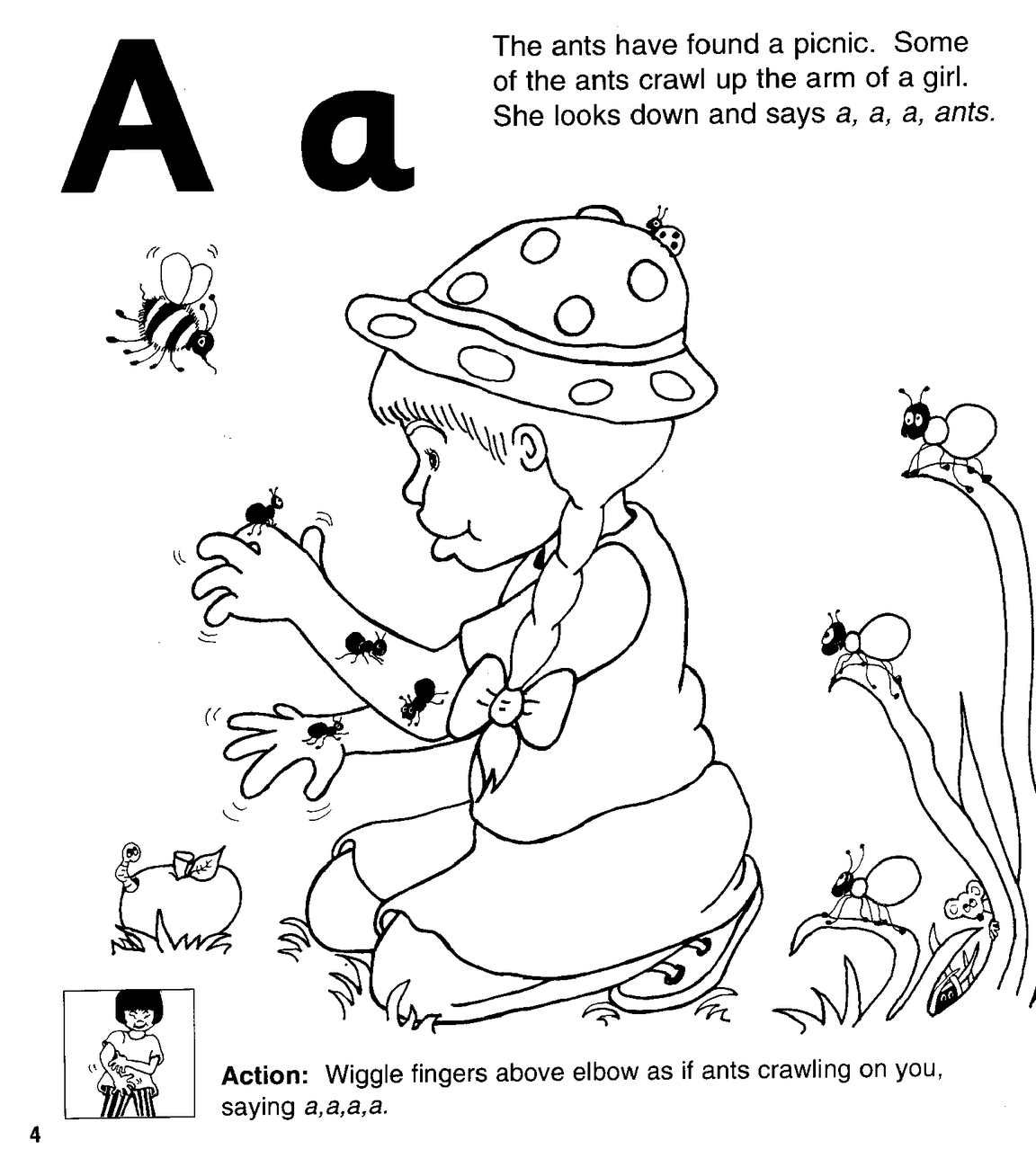 Pin On English Worksheets For Kids