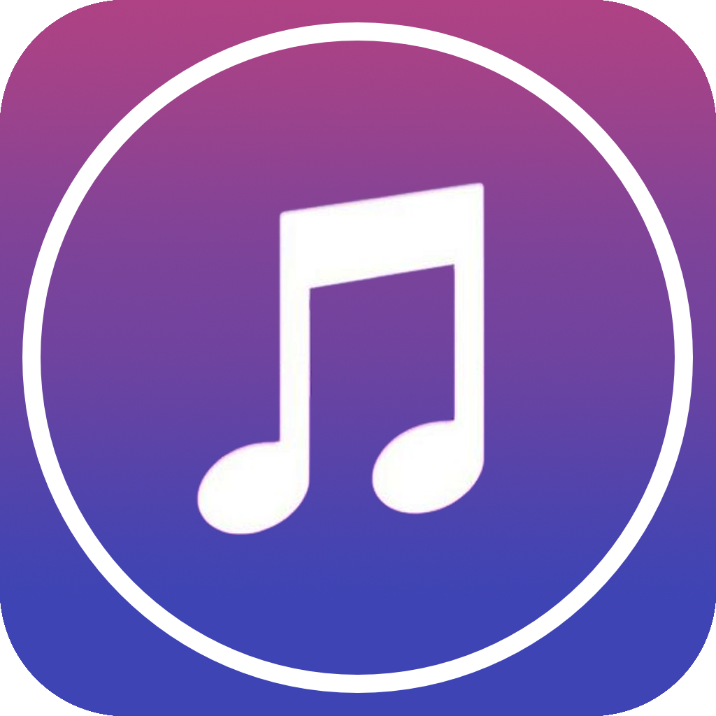 itunes free download smversion Itunes, Funny tweets
