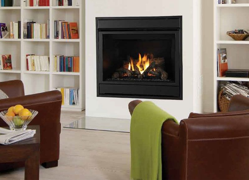 Lennox Hearth Products Recalls Fireplaces Due To Risk Of Gas Leak