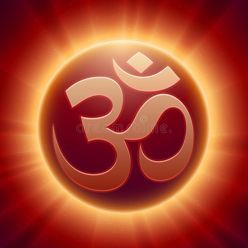 Vector Hindu Om Symbol Eps 10 File Available Sponsored Affiliate Sponsored Hindu File Symbol Om In 2021 Om Symbol Wallpaper Om Symbol Art Om Symbol Om background wallpaper effects hd
