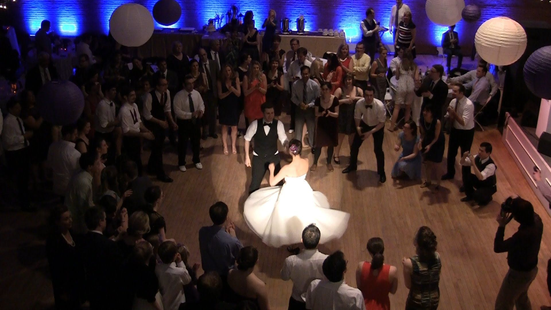 Image result for the armory somerville weddings | Wedding, Image ...