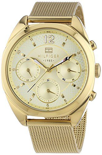 Tommy Hilfiger Ladies  Watches 1781488 - http   buyonlinemakeup.com tommy 2e5ca75f340e