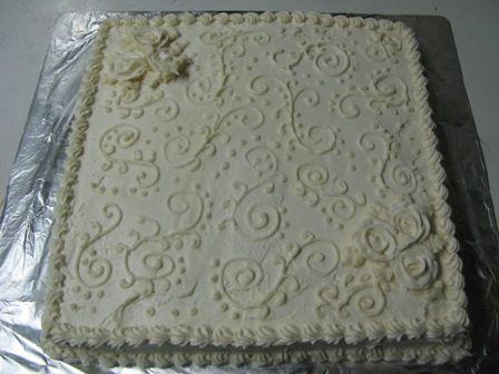 Fantastic Wedding Cake Frosting Big Wedding Cakes Near Me Regular Wedding Cake Design Ideas Glass Wedding Cake Toppers Young Harley Davidson Wedding Cakes SoftCake Stands For Wedding Cakes Wedding Sheet Cakes | Wedding Sheet Cake Wanted Non Traditional ..