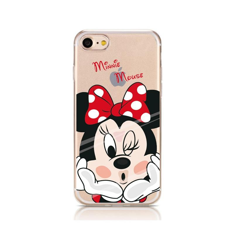 fundas iphone 5s mickey mouse