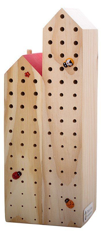 Image Result For Pattern For Bee Hotels Val Oreads Sale