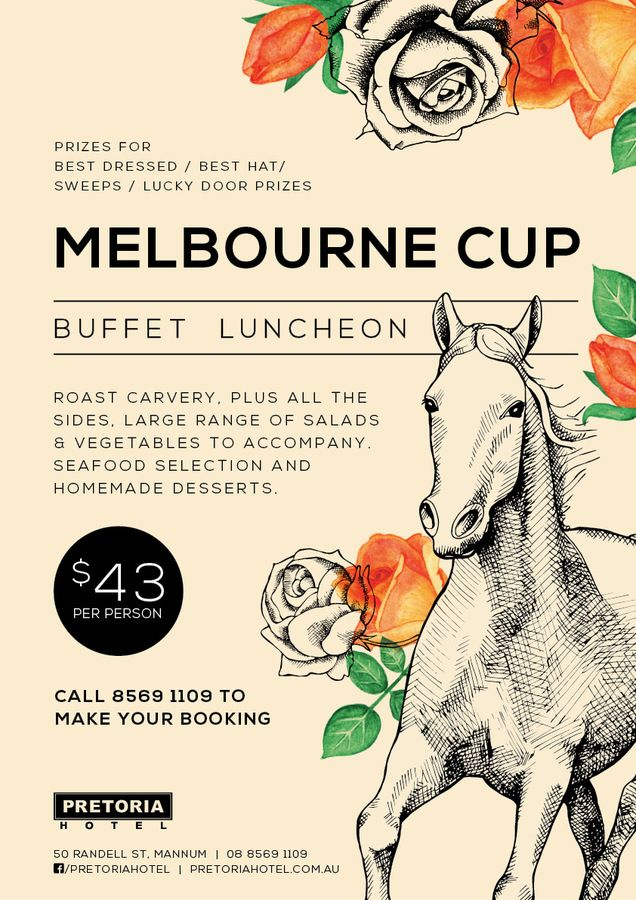 Pin by rachel kreuz on g r a p h i c d e s i g n pinterest melbourne cup art designs poster designs poster templates event posters horse racing vintage posters sands invitations stopboris Choice Image