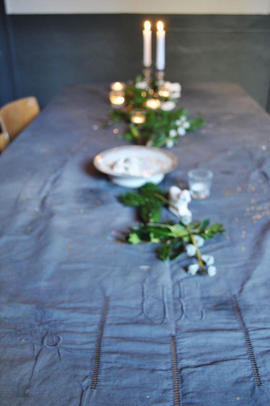 drap ancien diy dyeing linens draps anciens drap en lin et teinture tissu. Black Bedroom Furniture Sets. Home Design Ideas