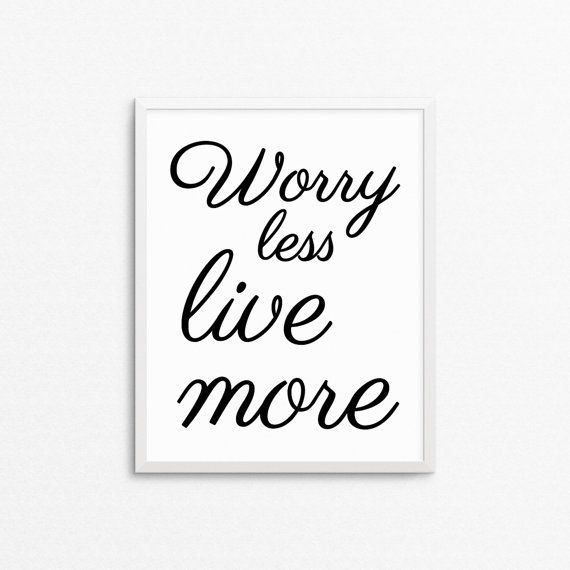 Quote Cards Inspirational Quotes Inspirational Quote Prints I Lava You Quote Print