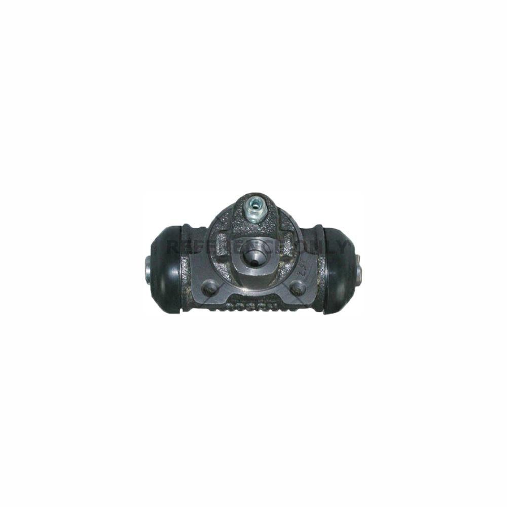 4L60E 12 E Brake Cable Clamp For D93E6 American Shifter 413598 Shifter Kit