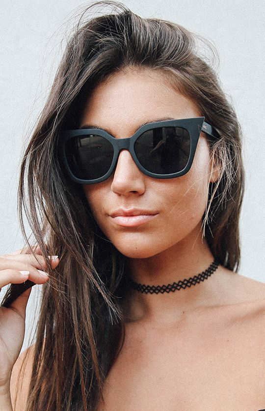d2246b087d Harper Sunglasses