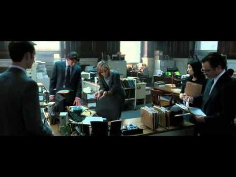 Watch Online Law Abiding Citizen Movie Streaming