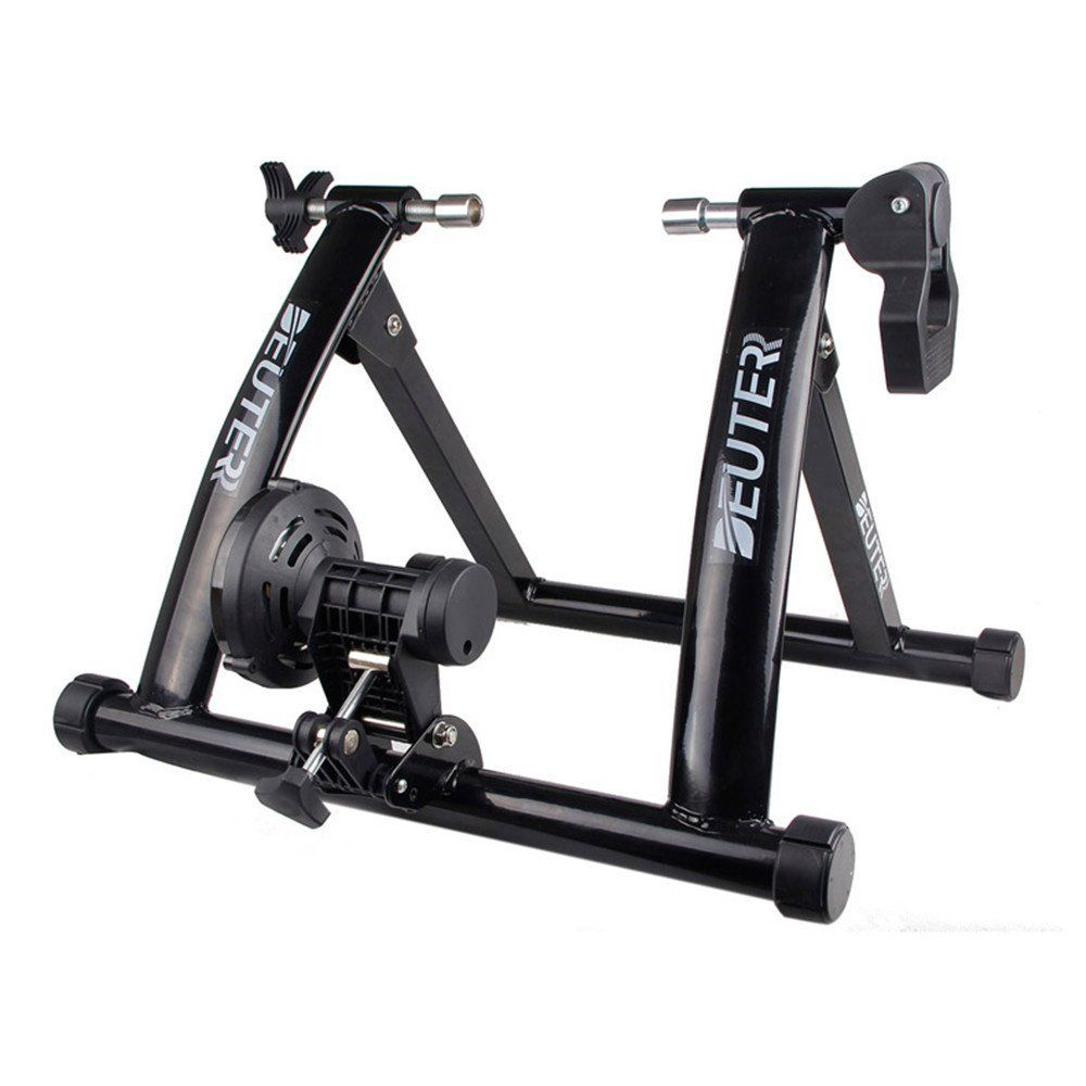 Amazon Com Deuter New Arrival Indoor Bike Trainer Portable