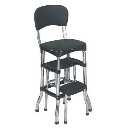 Home Stool Bar Stools Chair