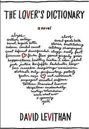 Romantic Books for People Who Hate Romance Novels - How many have you read?