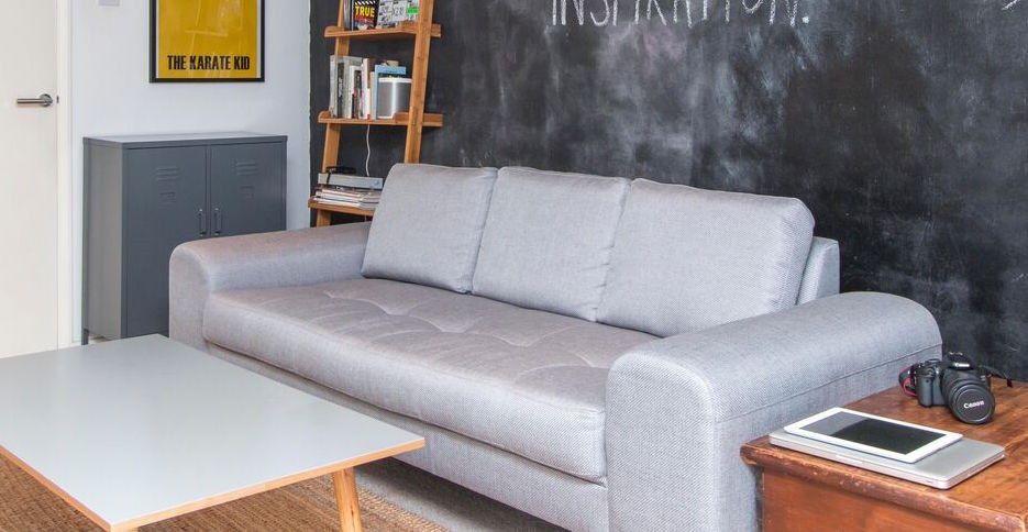 Fine Vittorio 3 Seater Sofa Pearl Grey 150 In Redland Forskolin Free Trial Chair Design Images Forskolin Free Trialorg